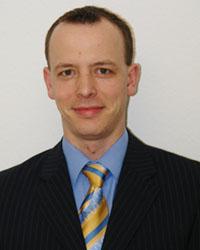 Steuerberater Markus Schicks aus Willich Anrath