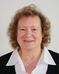 Ilona Merschiewe