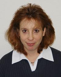 Michaela Roest